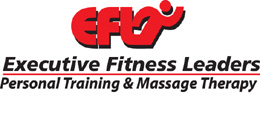 Executive Fitness Leaders Inc company